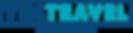 THL-Travel-logo-retina2.png