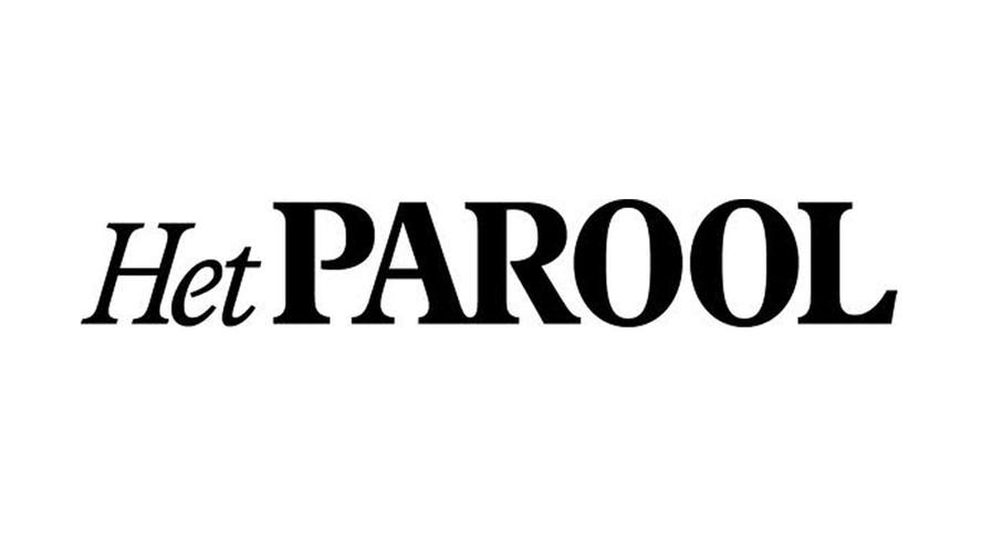 het_parool_logo.jpg