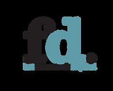 Logo_Het_Financieele_Dagblad.svg.png