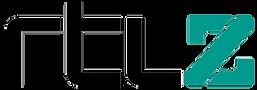 RTL_Z_logo_2015 (1).png
