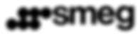 Logo-Smeg (1).png