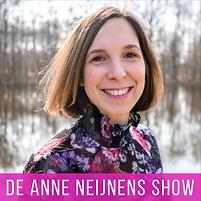 Anne Neijnens.png