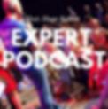 Hugo Bakker Podcast.png