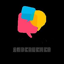 socialmediamarketingvoorondernemers.png