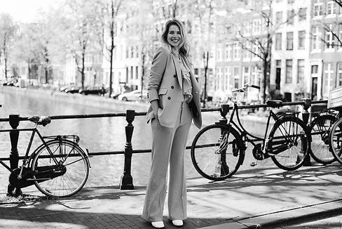 Elke Verbruggen fotografie-Charlottevant