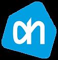 229px-Albert_Heijn_Logo.svg.png