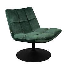 dutchbone-bar-lounge-fauteuil-groen-8718