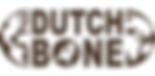 dutchbone.png