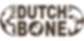 dutchbone.png
