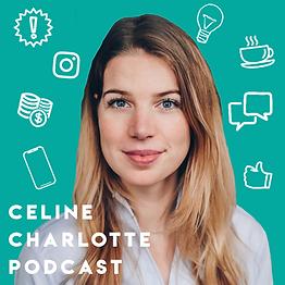 Celine Charlotte Podcast Cover.png