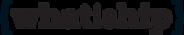logo-WIH.png