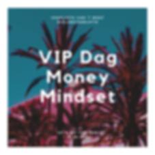 VIP DAG Money mindset (1).png