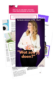 Copy of E-book '8 stappen'.png
