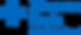 logo-zilveren-kruis-incontinentie-hulpmi