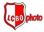 Logo de LCBO Photo