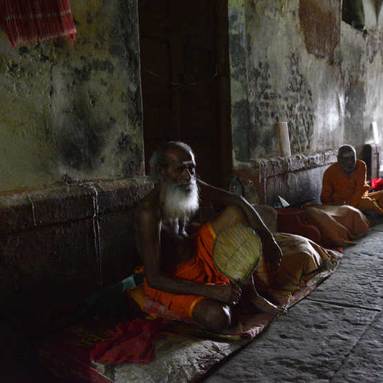 INDIE I INDIA