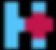 Hubchart Logo.png