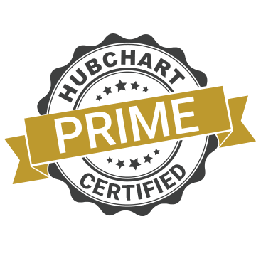 prime360.png