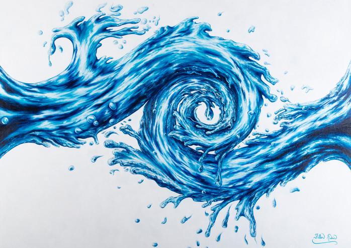 Power of Water.jpg
