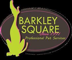 Pet Services Logo 2.png