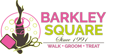 BarkleySquare_horizontal.png