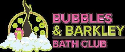 B&B_Logo_v2.png