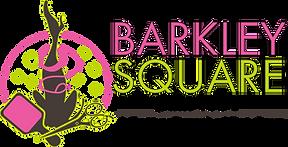 BarkleySquare_horizontal_tag v2.png