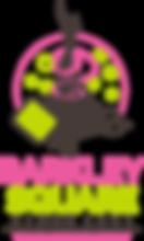 BarkleySquare.png