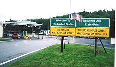 US Border.jpg