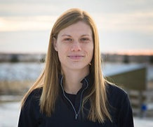 Dr. Lisa Millican