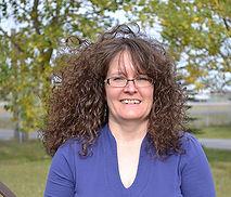 Tracy Vanrobaeys
