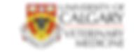 U of C Logo.png