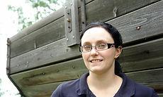 Kirsty Bracken