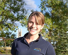 Sarah Freedman