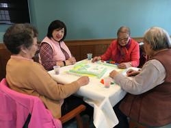Mahjong3