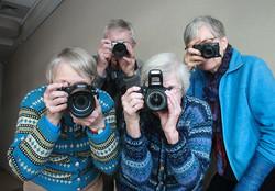 Camera Club_FINAL