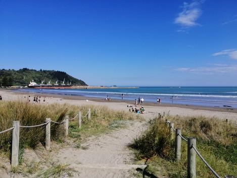 Gis Beach front Oct-2020 (7).jpg