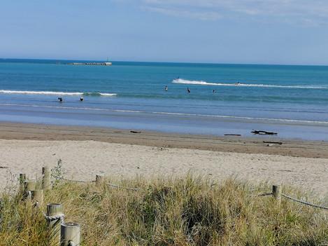 Gis Beach front Oct-2020 (9).jpg