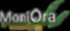 MoniOra Logo - final .png