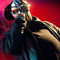 Looking Back at the Legacy MF DOOM Didn't Intend To Have