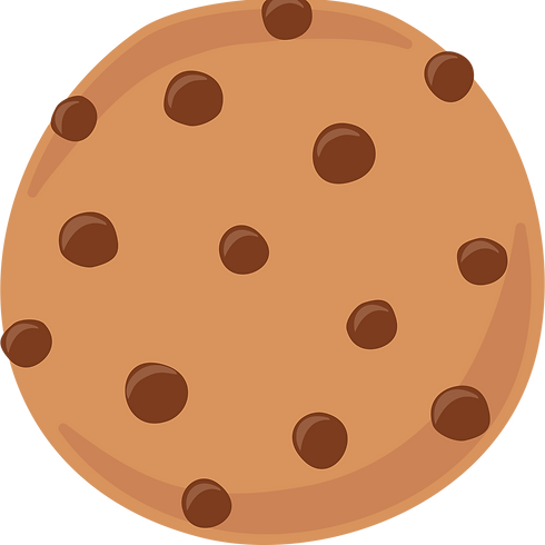 Cooking: Cookie Workshop - All Ages