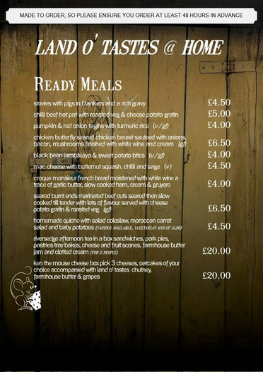 Ready Meals Poster 002.jpg