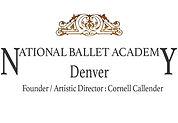 National Ballet Academy OG.jpg