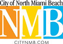 NMB Logo for Social Media.jpg