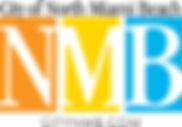NMB Logo for Social Media.jpg