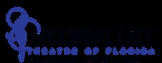 ABTflorida logo4.png