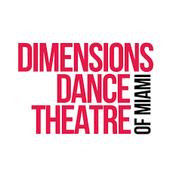 Dimension Dance Theatre