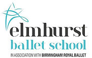 Elmhurst School for Dance Logo .jpg