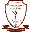 Nutmeg Conservatory of the  Arts.jpg