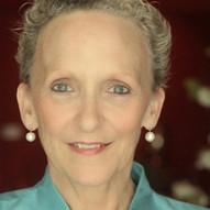 Victoria Schneider